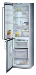 Siemens KG39NX73 Fridge Photo