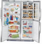 Liebherr SBSes 7053 Fridge