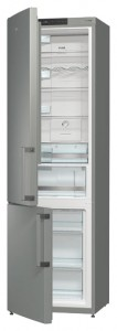 Gorenje NRK 6201 JX Fridge Photo