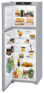 Liebherr CTsl 3306 Fridge Photo