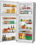 LG GR-572 TV Fridge