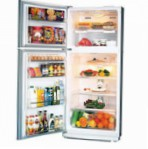 Samsung SR-52 NXA Fridge
