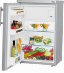 Liebherr Tsl 1414 Fridge