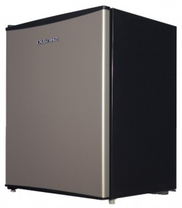 Shivaki SHRF-70CHP Fridge Photo