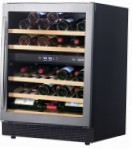 Climadiff AV54SXDZ Fridge