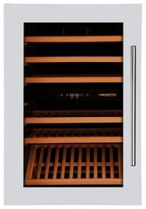 Climadiff CLI45 Fridge Photo