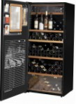 Climadiff CLP204ZN Fridge