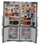 Liebherr SBSes 7701 Fridge