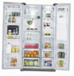 Samsung RSG5PURS1 Fridge