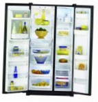 Amana AC 2224 PEK 5 W Fridge
