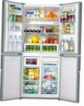 Kaiser KS 88200 G Fridge