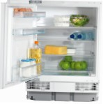 Miele K 5122 Ui Fridge