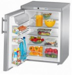 Liebherr KTPes 1750 Fridge