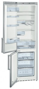 Bosch KGE39AC20 Fridge Photo