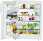 Liebherr UK 1720 Fridge