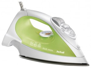 Tefal FV3326 Smoothing Iron Photo