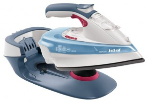 Tefal FV9915 Smoothing Iron Photo