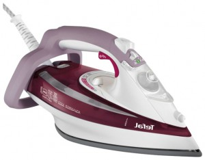 Tefal FV5333 Smoothing Iron Photo