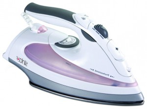 Sinbo SSI-2846 Smoothing Iron Photo