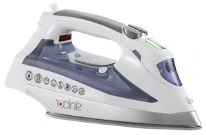 Sinbo SSI-2876 Smoothing Iron Photo