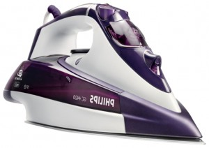 Philips GC 4420 Smoothing Iron Photo