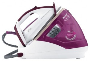 Tefal GV7620 Smoothing Iron Photo