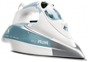 Philips GC 4425 Smoothing Iron Photo