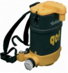 Soteco Top Vacuum Cleaner