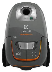 Electrolux ZUSORIGINT Vacuum Cleaner Photo