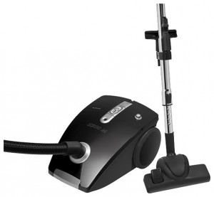 Bomann BS 961 CB Vacuum Cleaner Photo