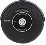 iRobot Roomba 571 Vacuum Cleaner