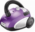 Amica VP1051 Vacuum Cleaner