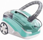 Thomas Multiclean X10 Parquet Vacuum Cleaner