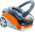 Thomas CAT&DOG XT Vacuum Cleaner