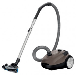 Philips FC 8526 Vacuum Cleaner Photo