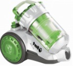 Bort BSS-1800-ECO Vacuum Cleaner