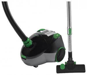 Bomann BS 986 CB Vacuum Cleaner Photo
