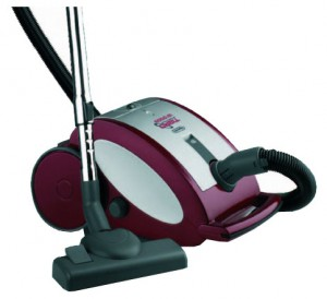 Delonghi XTD 3095 E Vacuum Cleaner Photo