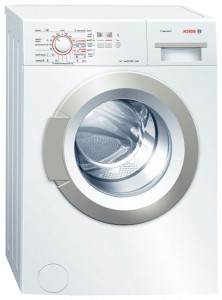 Bosch WLG 20060 Washing Machine Photo