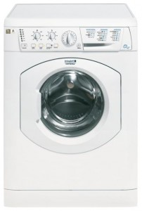 Hotpoint-Ariston ARSL 103 Washing Machine Photo