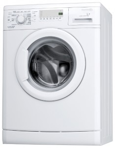 Bauknecht WA Champion 64 Washing Machine Photo