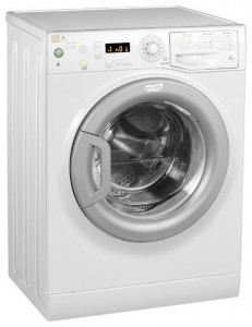 Hotpoint-Ariston MVSC 6105 S Washing Machine Photo