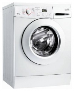 Hansa AWO510D Washing Machine Photo
