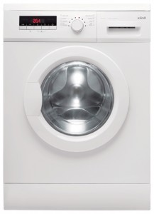 Amica AWS 610 D Washing Machine Photo
