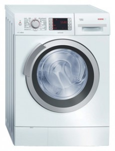Bosch WLM 24440 Washing Machine Photo