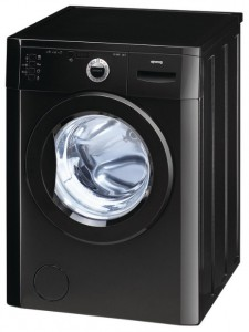Gorenje WA 614 SYB Washing Machine Photo