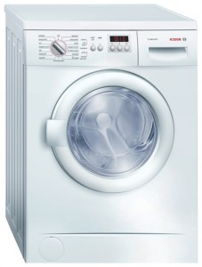 Bosch WAA 24262 Washing Machine Photo