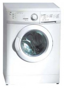 Regal WM 326 Washing Machine Photo