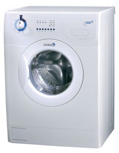 Ardo FLS 125 S Washing Machine Photo