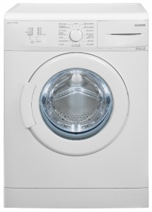 BEKO WMB 51011 NY Washing Machine Photo